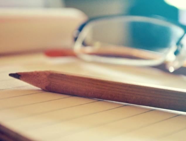 Comment améliorer votre entreprise à domicile ?